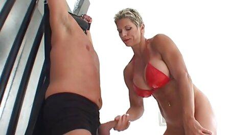 若い雌犬は、コックに乗ってLに乗るのが大好きです イケメン えろ 動画