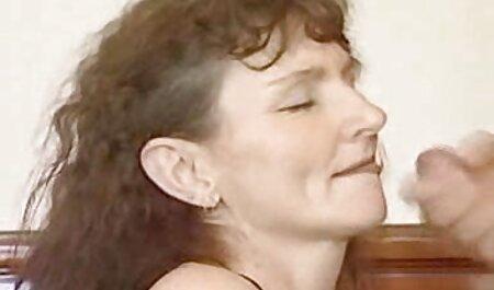 官能的なplumperと毛の商品にグループ肛門ホイップ av イケメン 無料