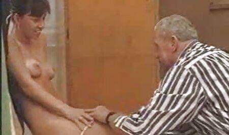 集団ではなく、女の子に無限の肛門 イケメン 濡れ場 動画