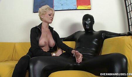 若いと甘いアジアの女の子fucksによる巨根 イケメン と 美女 の セックス 動画