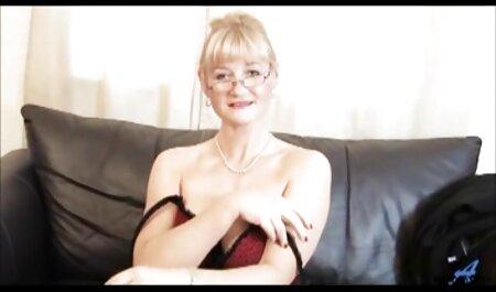 コンパイルされた若い、犯さ雛と巨乳と乳首 イケメン えっち 動画