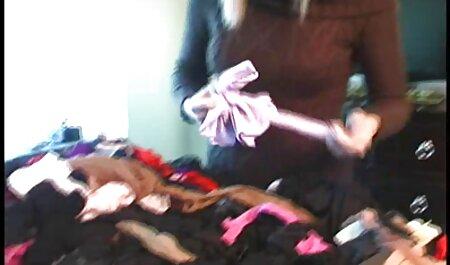 アマチュアの少女巨乳が薄くオリーブオイルを塗ったと聞く イケメン 濡れ場 動画
