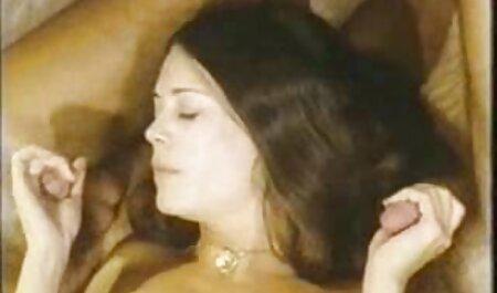 バイかわいいお母さんにハード性の アダルト イケメン 動画