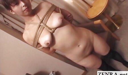 若slutを愛してく彼のコックに彼女の湿潤滑 イケメン 動画 av