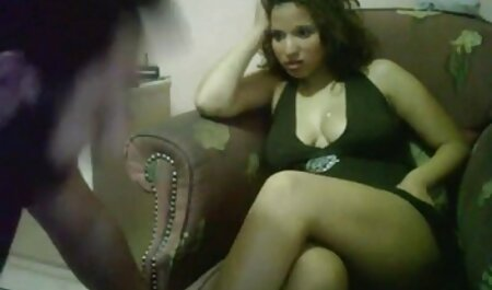 成熟したインドのポルノモデルは、彼女の穴の一つにセックス中にする準備ができて エロ 無料 イケメン