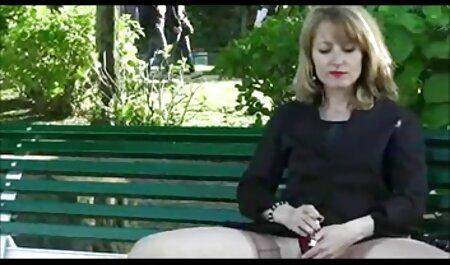 若いカップルのホテル性の後に街歩き えっち 動画 イケメン