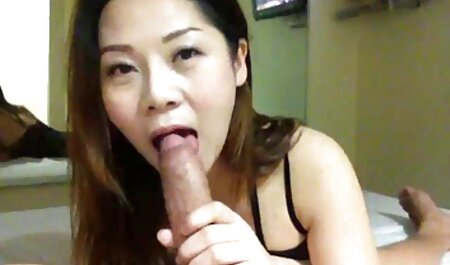 魅力的な日本の女の子は簡単に計画されたポルノで彼氏の兼を作る エロ 動画 無料 イケメン