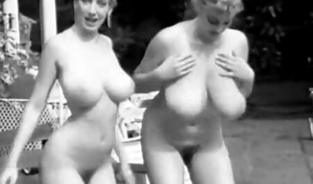 家族カップルに従事する性別鋳造見元気なジューシーなBlowjob イケメン と エッチ 無料 動画