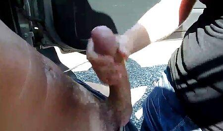 二つの若い黒檀bitch積とともにa白い男によってザプール エロ 動画 イケメン セックス
