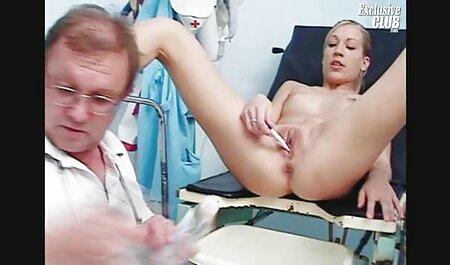 イタリアのポルノスター性のバス イケメン セックス 無料