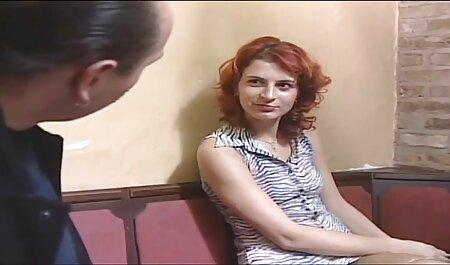 堕落した成熟した女性の群衆は、お互いに男とpissesとファックします クンニ イケメン 動画