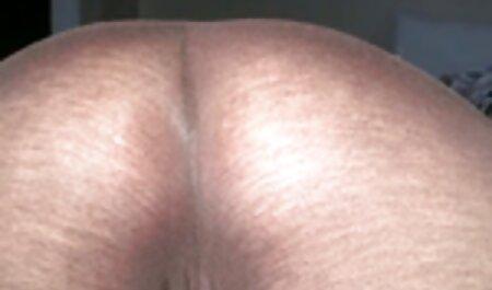 ポルノモデルはシミュレータに熱い運動 イケメン アダルト 動画