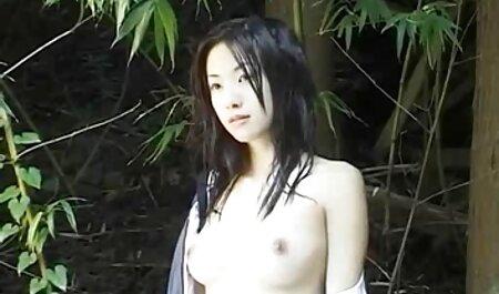 残忍な性交、口の中で若いふしだらな女の瞬間の選択 エロ 動画 美男 美女