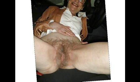 L.の老人の魅力の若いふしだらな女とお尻をファックします イケメン エロ ビデオ