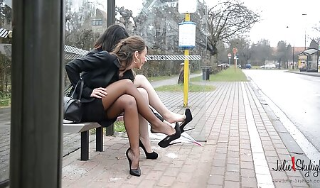 Busty若slut巧みにけいれん男根とともに彼女の エッチ 無料 動画 イケメン