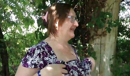 巨乳ふしだらな女はでこぼこ黒ディックに乗って大好き イケメン エロ アニメ 動画