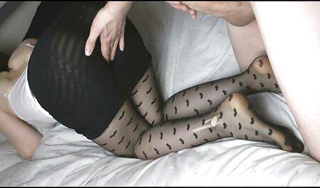 二つのpornstars、ホットショーのみ一つ魅惑の鞭 クンニ イケメン 動画