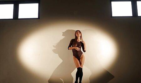 裸の幅点灯タバコとオープン 女性 向け エロ 動画 イケメン