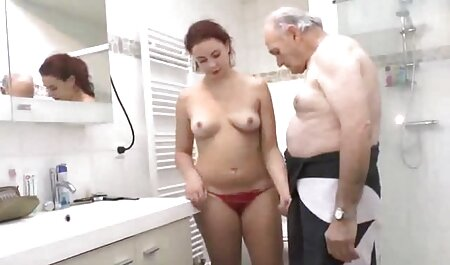 ポルノスターの長くて情熱的なオナニー イケメン エロ 動画