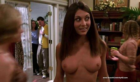 コンドームなしで彼女の猫に犯される前にblowjobのためのミルクを持つメキシコの女性 イケメン クンニ 動画