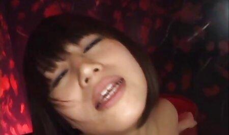 男コックのためにa女の子aチャンスへsuck クンニ イケメン 動画