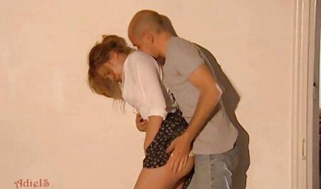 カップルは友人と時間のセックスを過ごす イケメン エロ 動画 無料
