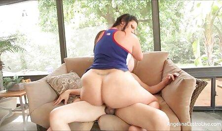 二つの美しいレズビアン遊び玩具ポルノのクレードル 素人 イケメン 動画