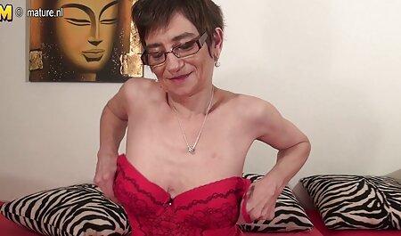 裸orgasmから公開口頭性 女性 向け エロ 動画 イケメン
