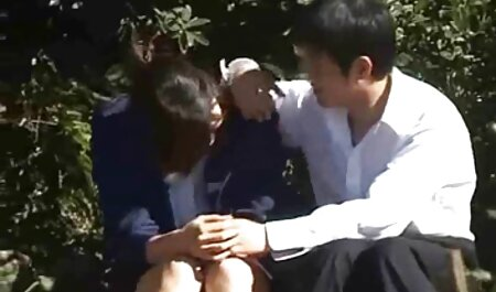 男受粉秘書、受信で黒 エロ 動画 イケメン 3p