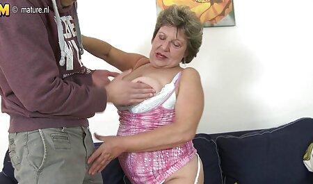 肛門経験の最初の巨乳ロシアの女の子が彼女のお尻を愛しています イケメン 痴漢 動画