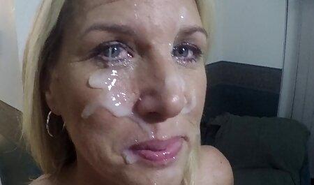 若いドイツの同意をお願いするものであります女の穴のために彼女の上司のコック 素人 イケメン 動画