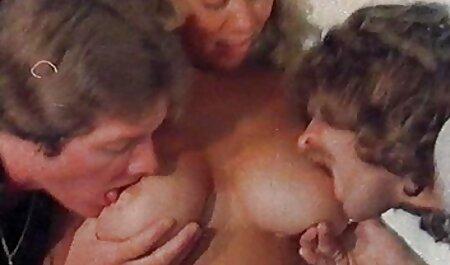 暴力的な小便まで拳と男根を持つ若いみだらの残忍な性交コンパイル アダルト イケメン 動画