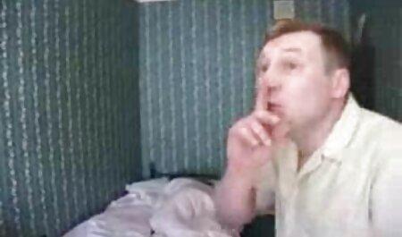 成熟したポルノモデルは、彼と彼女のお尻と妹と彼女のボーイフレンドを誘惑 えっち な 動画 イケメン