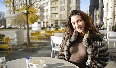 クリエイティブslutが彼女の滑りゃ騎乗位の位置 無料 エロ 動画 イケメン