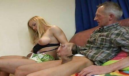 熱いですTaylor えっち 動画 イケメン Ryan openes彼女の尻アップのためにa良い尻鞭