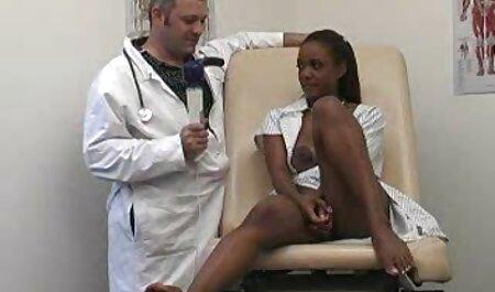 ホットレベッカが彼女の滑りやお尻掘削ハードコアによって二cocks エロ ビデオ イケメン