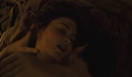 アリーナポルノモデルの若い終わりに荒れ性のリング イケメン おっぱい 動画