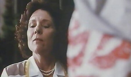 ラティーナは彼氏にフェラチオを与えた エロ 動画 fc2 イケメン