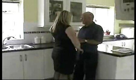 成熟したフランスの妻、姉妹、老人と彼女のボーイフレンド エロ 動画 無料 イケメン