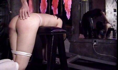 二つのレズビアンの彼女にspy エロ 無料 イケメン webcam