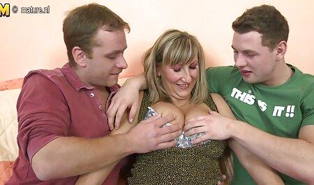 男の子ゃ二つのgroovyポルノ雪の女の子と大きなミルク イケメン えっち 動画