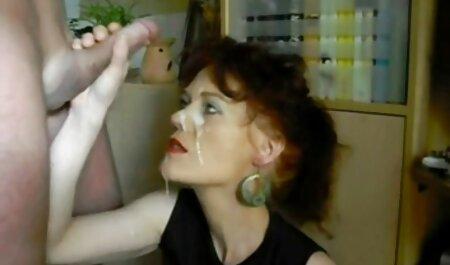 セクシーランジェリー、アジア、いじめは,爆乳は、裸ビデオチャット イケメン 潮吹き 動画