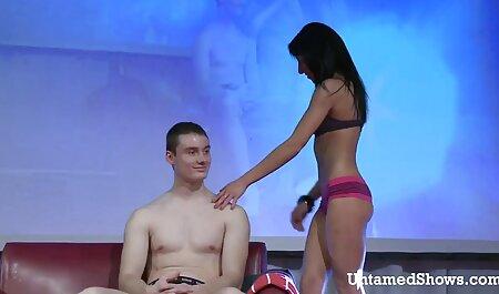 脆弱な若手ポルノスターがコックに感-助教授 イケメン エッチ 無料