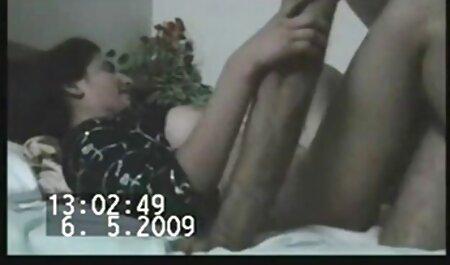 飽くなきふしだらな女と彼女の大きなお尻が肛門性 エロ 無料 イケメン
