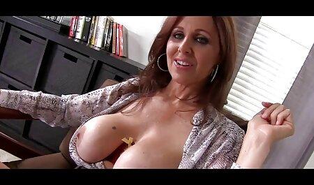 Nicole8212;ジューシーな成熟した女性空腹のための温性 av 無料 イケメン