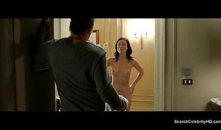 ポルノスター置きますオンバレエチュチュで性別 イケメン と 美女 エロ 動画