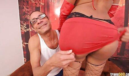 Busty成熟した女性に役立ちます男弄彼の若い彼女 イケメン エロ 動画