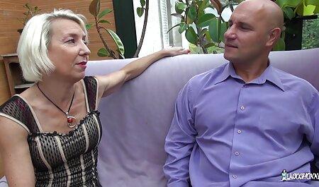 若恐竜金髪は彼女の彼氏と性交することに合意しました イケメン おっぱい 動画
