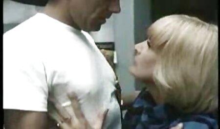 熟女のお尻に男のコックを持つ豪華な大きなお尻, イケメン 無料 エロ