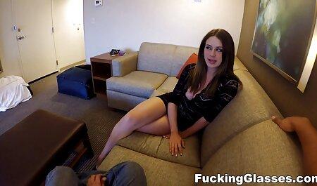 ポルノモデルギャラリーの別の学生 えっち 動画 イケメン